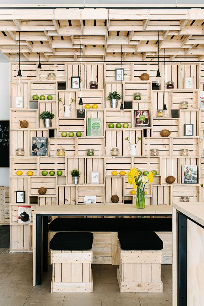 Recycled Wooden Pallets Projects_homesthetics.net (49)