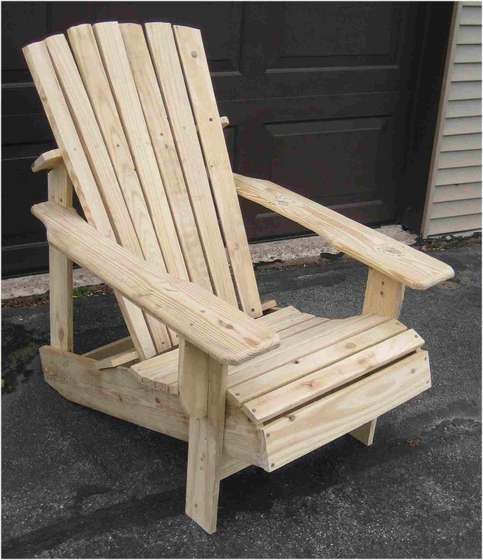 Recycled Wooden Pallets Projects_homesthetics.net (52)
