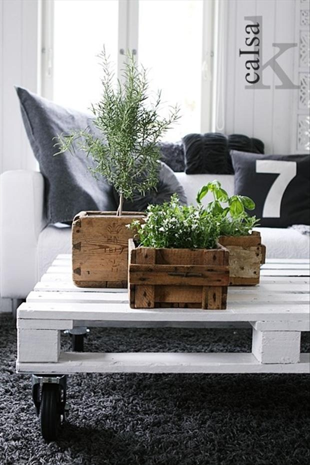Recycled Wooden Pallets Projects_homesthetics.net (53)