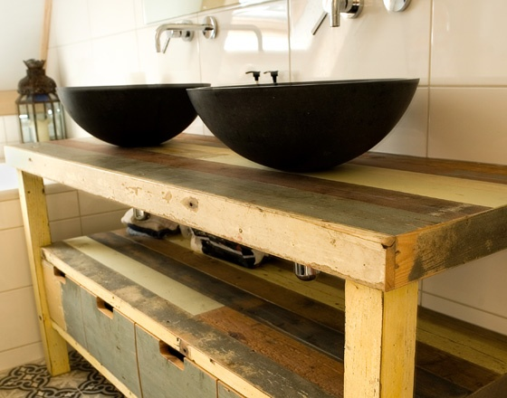 Recycled Wooden Pallets Projects_homesthetics.net (54)