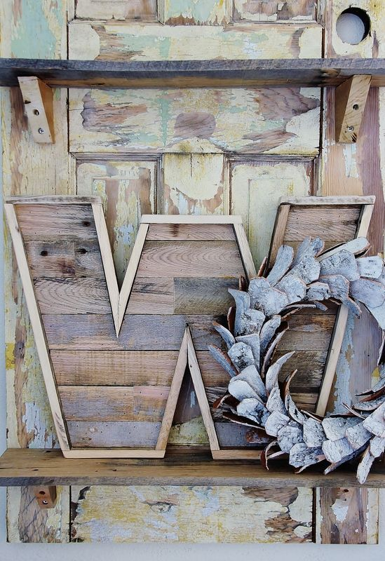 Recycled Wooden Pallets Projects_homesthetics.net (56)