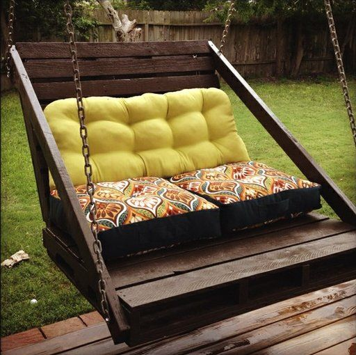 Recycled Wooden Pallets Projects_homesthetics.net (57)