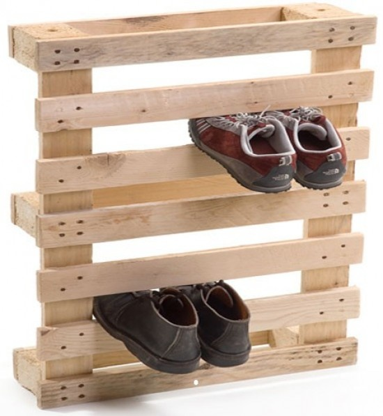 Recycled Wooden Pallets Projects_homesthetics.net (58)