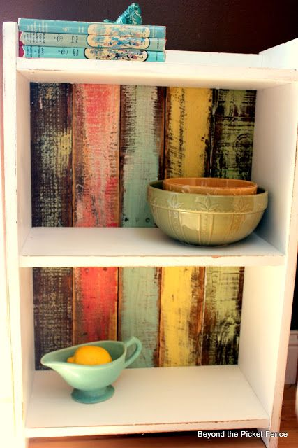 Recycled Wooden Pallets Projects_homesthetics.net (60)
