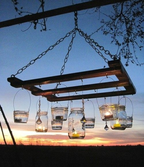 Recycled Wooden Pallets Projects_homesthetics.net (61)
