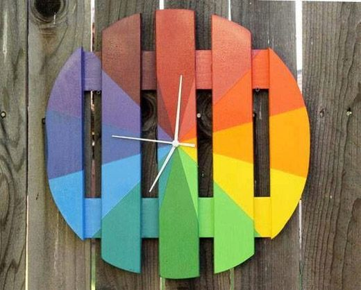 Recycled Wooden Pallets Projects_homesthetics.net (62)