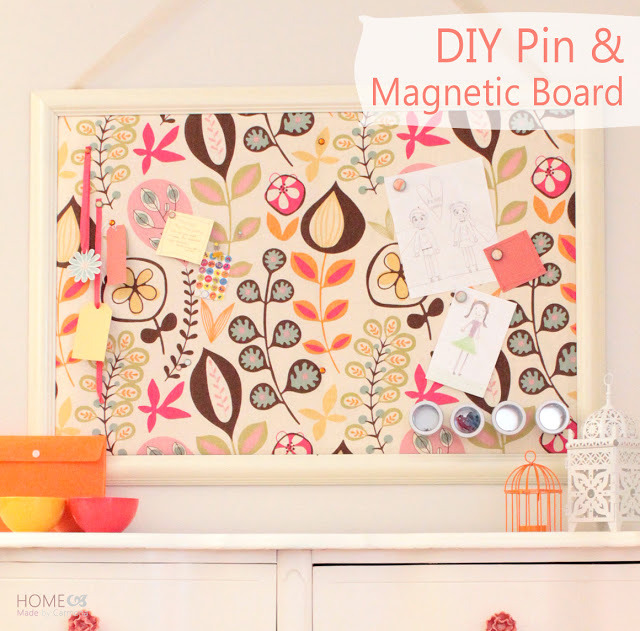 Redecorate Your Walls With Style-Creative DIY Wall Art -homesthetics.net (6)