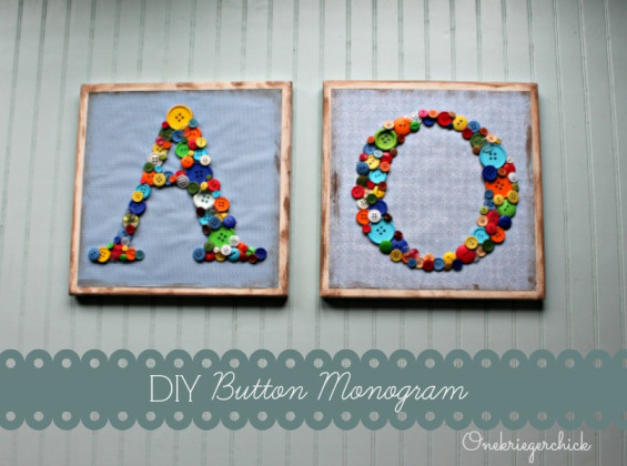 Redecorate Your Walls With Style-Creative DIY Wall Art -homesthetics.net (9)