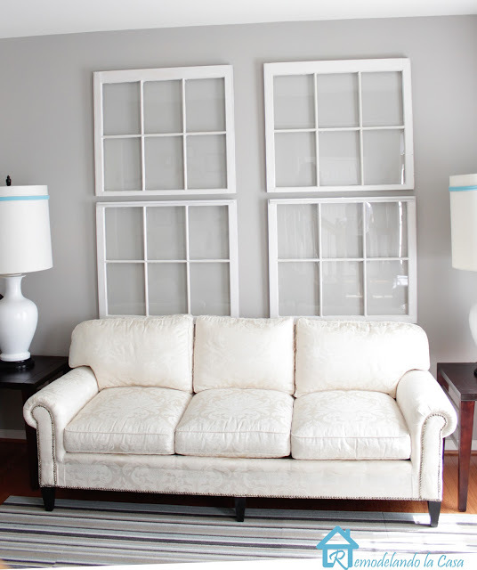 Redecorate Your Walls With Style-Creative  Wall Art -homesthetics.net (11)