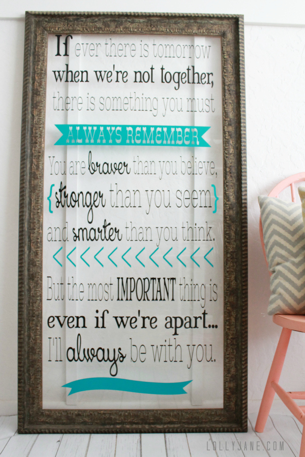 Redecorate Your Walls With Style-Creative  Wall Art -homesthetics.net (12)