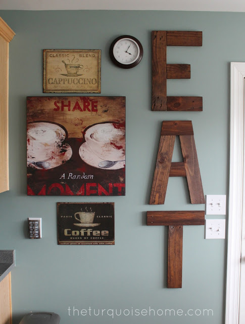 Redecorate Your Walls With Style-Creative  Wall Art -homesthetics.net (13)