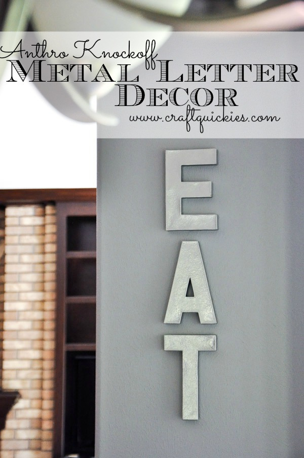Redecorate Your Walls With Style-Creative  Wall Art -homesthetics.net (21)
