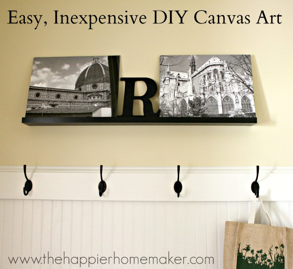Redecorate Your Walls With Style-Creative  Wall Art -homesthetics.net (26)