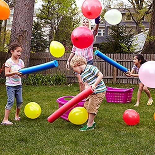 The Best 32 Backyard Games That You Can Enjoy With Your Loved Ones homesthetics decor (13)