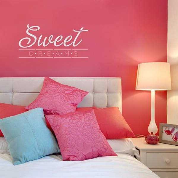 Sweet Bedroom Quotes