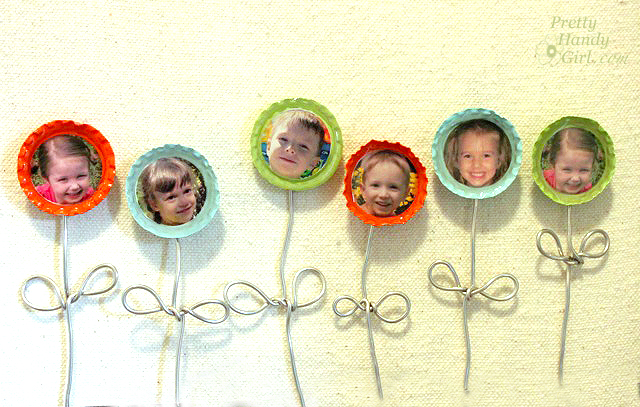 20 Ingenious Bottle Cap Crafts That Will Surprise You With a Smile homesthetics decor (1)