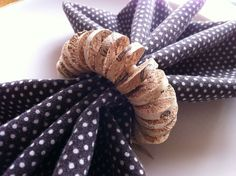 22 Truly Creative DIY Wine Cork Projects That You Will Simply Adore homesthetics decor (10)