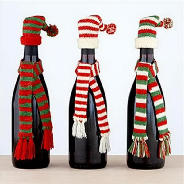 22 Truly Creative DIY Wine Cork Projects That You Will Simply Adore Homesthetics Decor 31