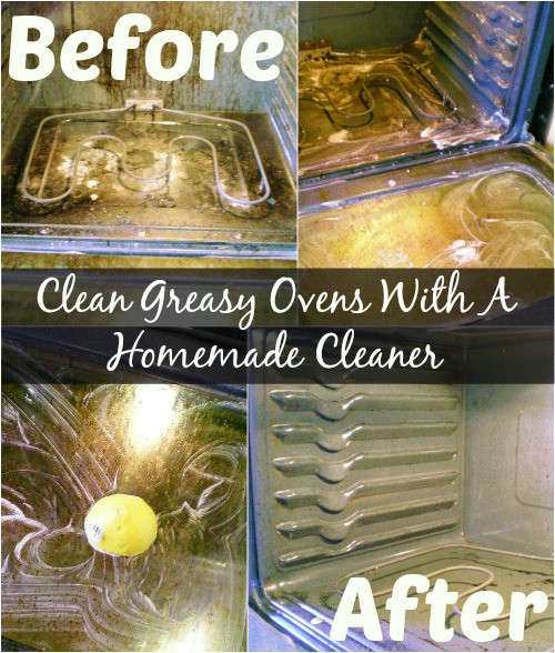 25 Cleaning Hacks That Will Speed Up The Spring Cleaning Process-homesthetics.net (14) - Copy