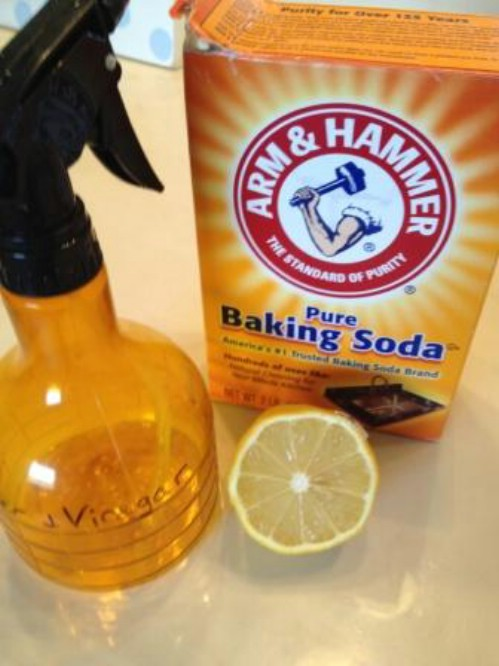 25 Cleaning Hacks That Will Speed Up The Spring Cleaning Process-homesthetics.net (20)