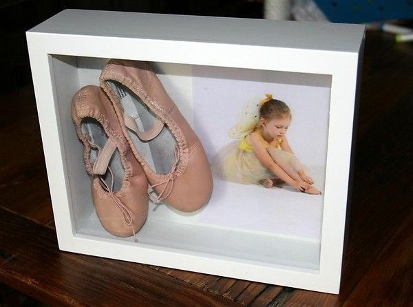 26 Simply Extraordinary and Meaningful Gifts That Can Be Offered to Your Kids homesthetics decor (23)