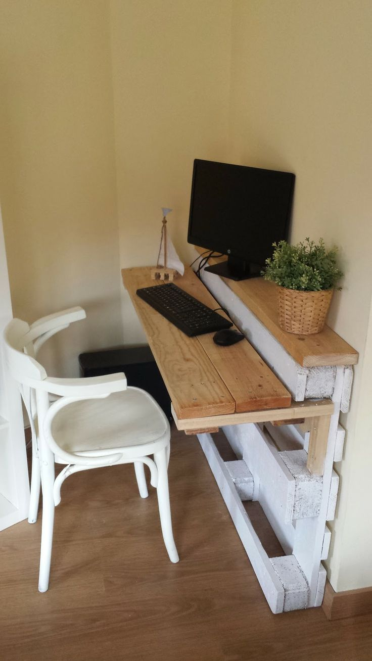 Extremely Useful and Creative DIY Furniture Projects That ...
