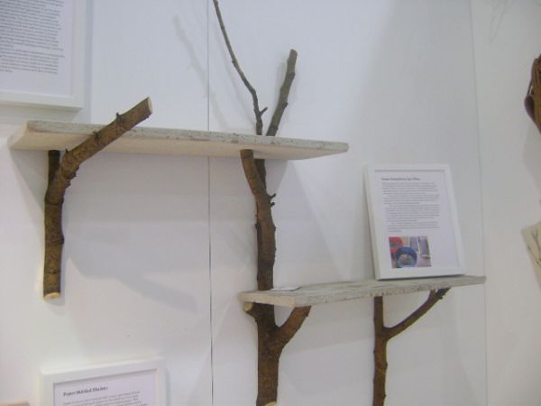 30 Branches Projects Perfect For Every Interior Design Homesthetics.net (10)