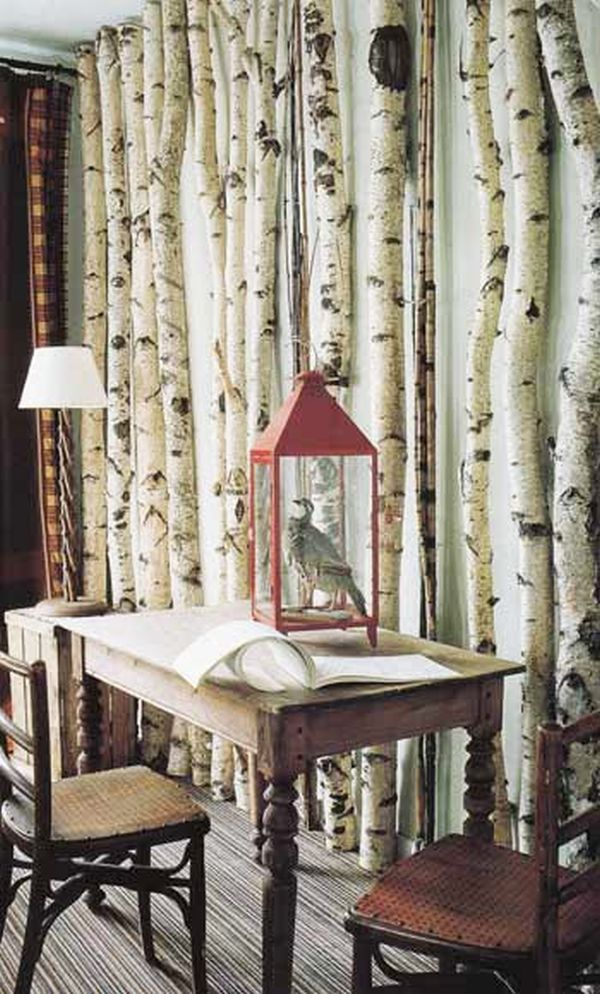 30 Branches Projects Perfect For Every Interior Design-homesthetics.net (12)