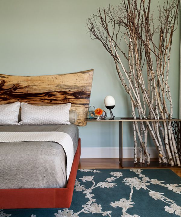 30 Branches Projects Perfect For Every Interior Design-homesthetics.net (16)
