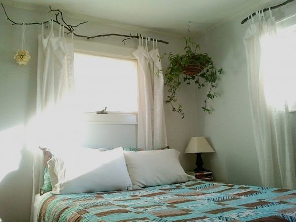 30 Branches Projects Perfect For Every Interior Design-homesthetics.net (18)