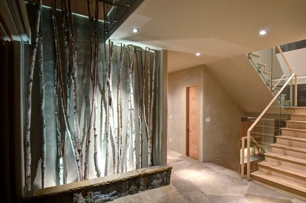 30 Branches Projects Perfect For Every Interior Design-homesthetics.net (20)