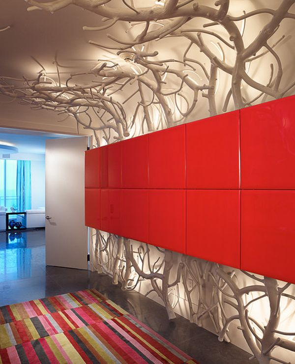 30 Branches Projects Perfect For Every Interior Design-homesthetics.net (4)