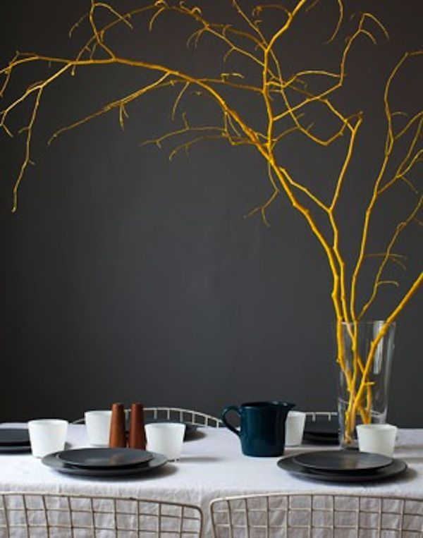 30 Branches Projects Perfect For Every Interior Design-homesthetics.net (6)