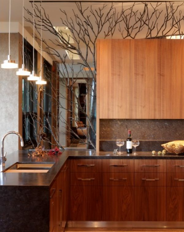 30 Branches Projects Perfect For Every Interior Design-homesthetics.net (7)