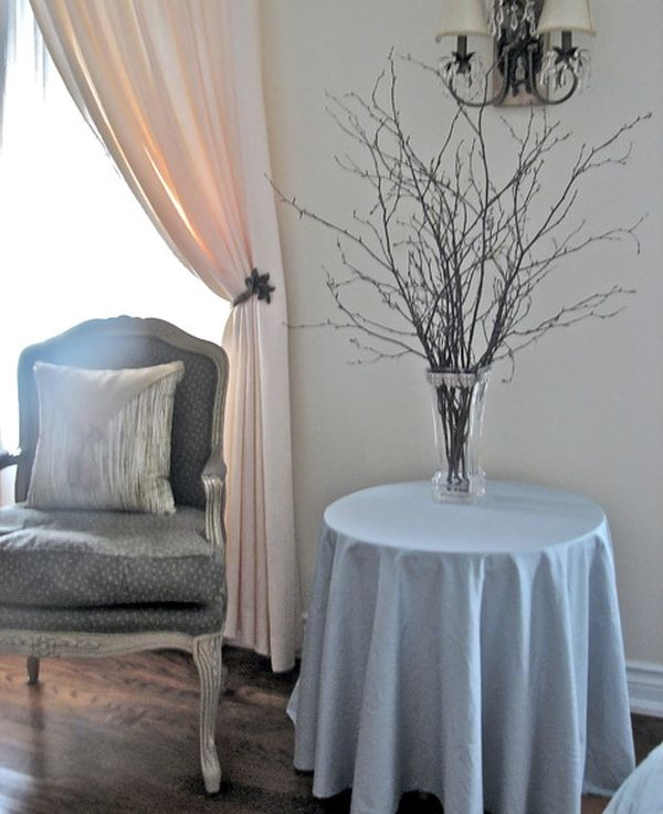 30 Branches Projects Perfect For Every Interior Design Homesthetics.net (8)