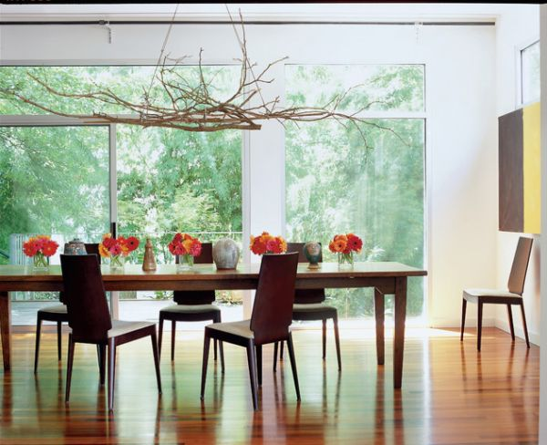 30 DIY Branches Projects Perfect For Every Interior Design-homesthetics.net (24)