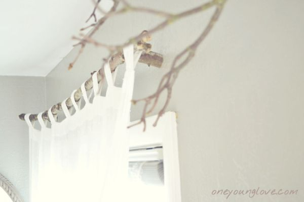 30 DIY Branches Projects Perfect For Every Interior Design-homesthetics.net (27)
