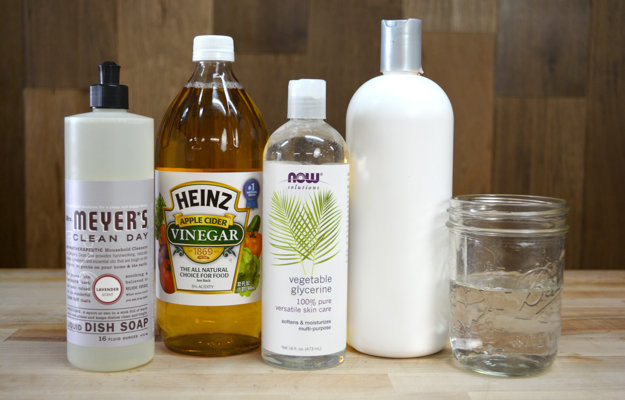 30 Homemade Household Products You Will Never Want To Buy Again-homesthetics.net (13)
