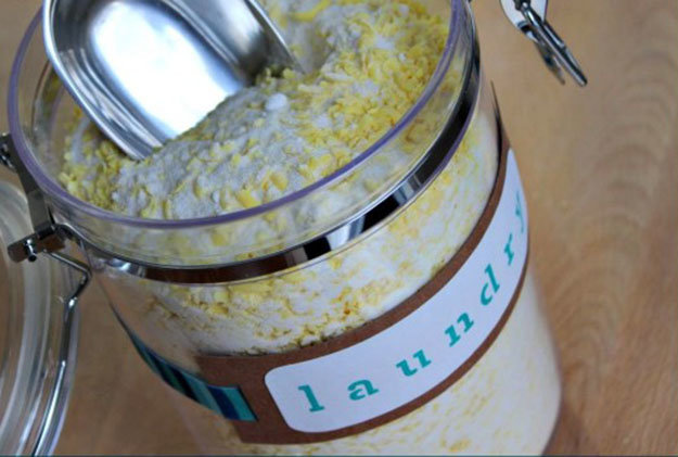 30 Homemade Household Products You Will Never Want To Buy Again-homesthetics.net (14)