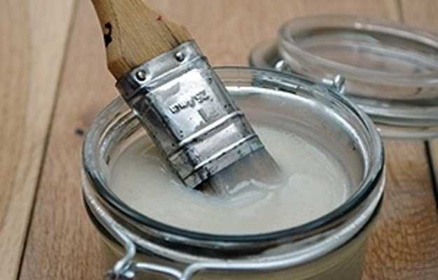 30 Homemade Household Products You Will Never Want To Buy Again-homesthetics.net (27)