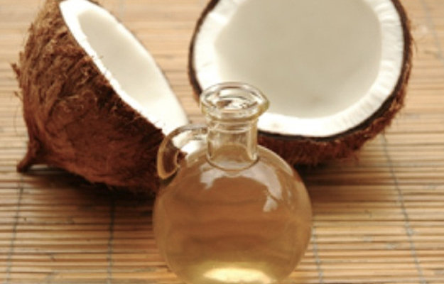 30 Homemade Household Products You Will Never Want To Buy Again-homesthetics.net (4)