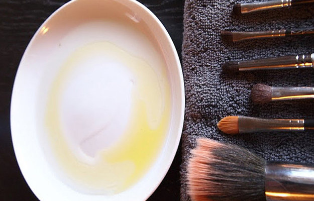 30 Homemade Household Products You Will Never Want To Buy Again-homesthetics.net (9)