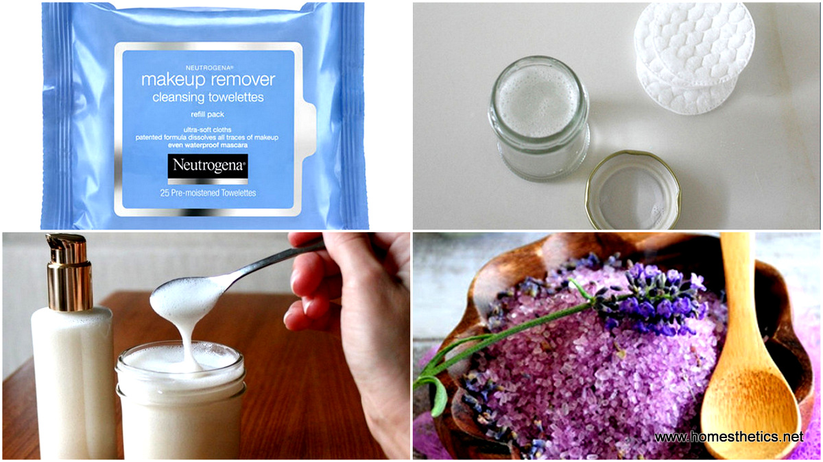 30 Homemade Household Products You Will Not Want To Buy Again