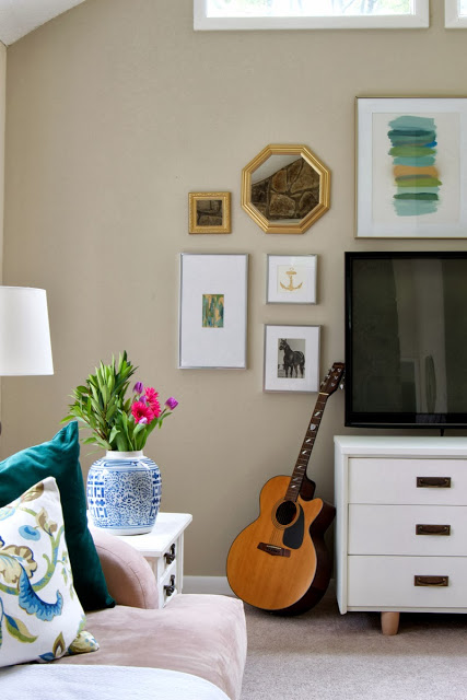 50 Budget Decorating Tips You Will Love-homesthetics.net (13)