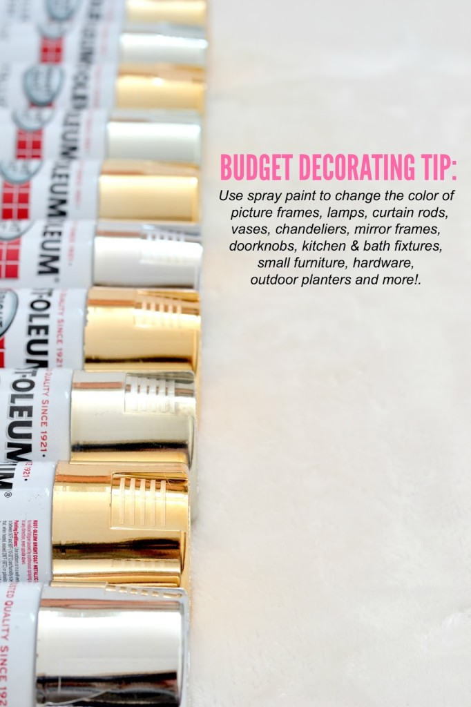 50 Budget Decorating Tips You Will Love-homesthetics.net (19)