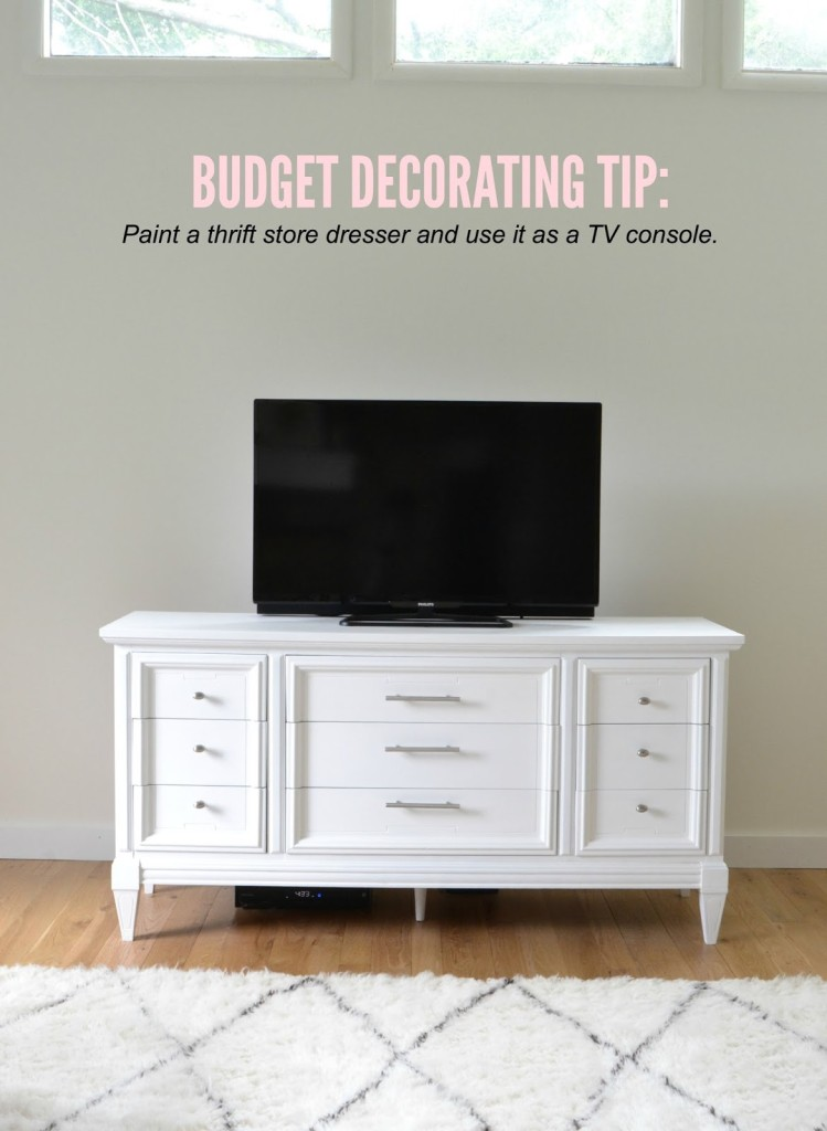 47 budget decorating tips you will love - Low cost decorating ideas seven smart tips ...