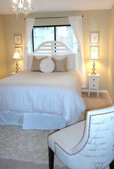 50 Budget Decorating Tips You Will Love-homesthetics.net (48)