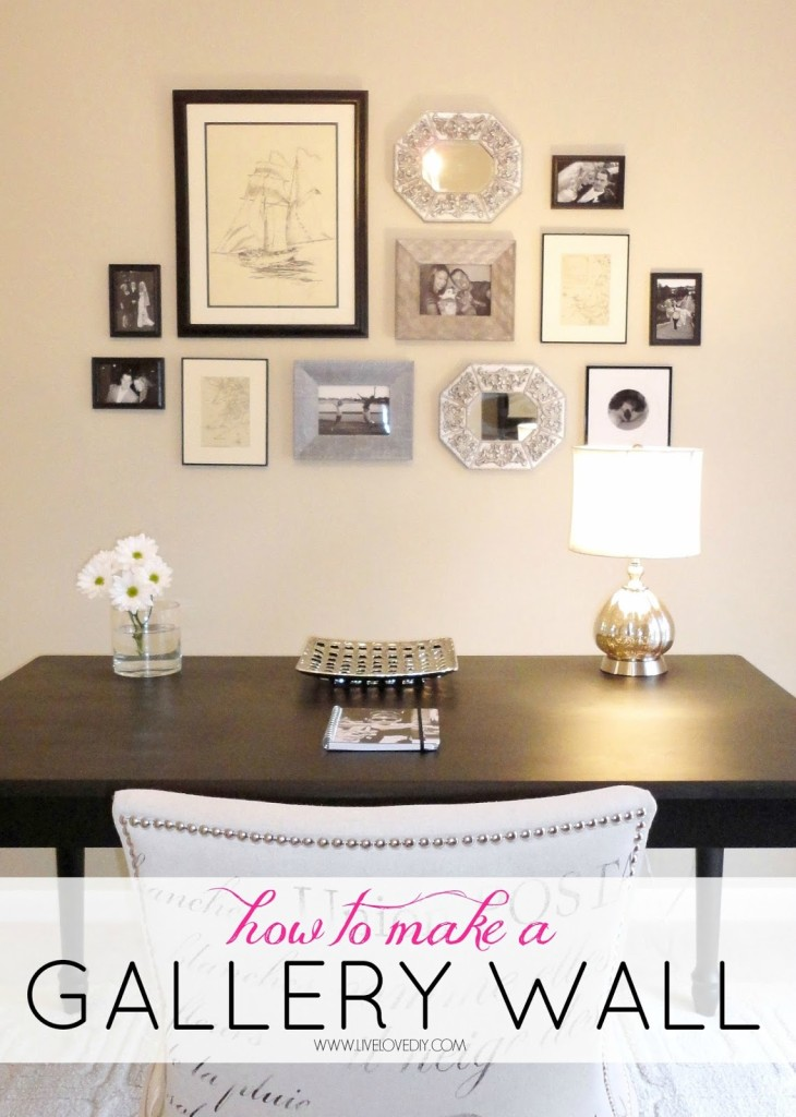 50 Budget Decorating Tips You Will Love-homesthetics.net (56)