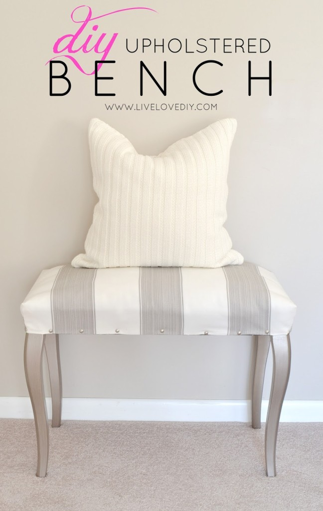 50 Budget Decorating Tips You Will Love-homesthetics.net (8)