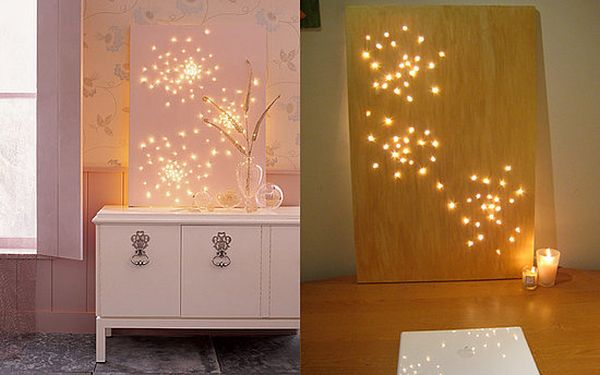 Beautiful Methods of Covering Your Blank Walls- DIY Art Projects-homesthetics.net (47)